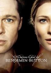 O Estranho Caso de Benjamin Button