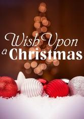 Mi deseo por Navidad
