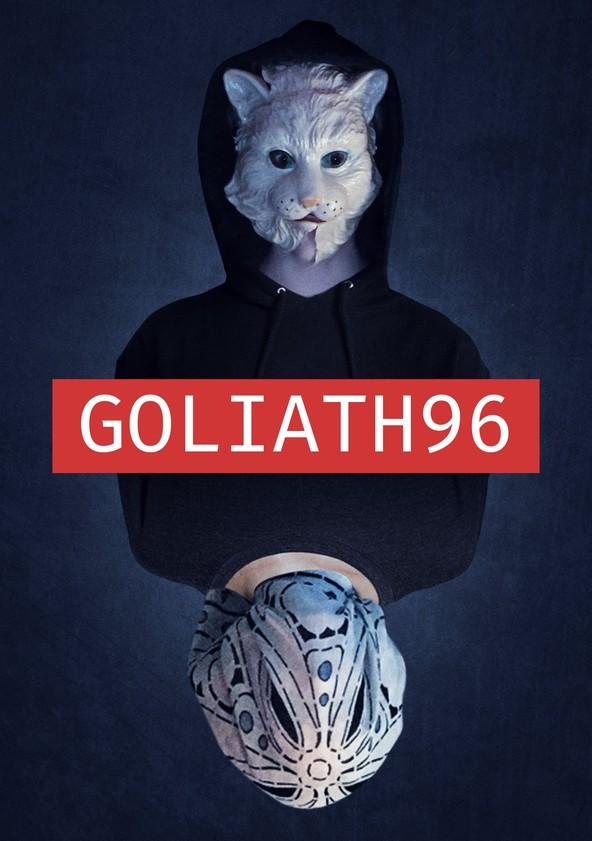 Goliath 96