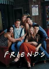 Prietenii