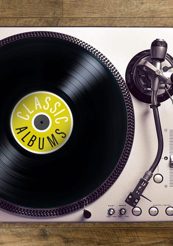 Classic Albums: Nirvana Nevermind