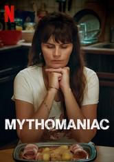 Mythomanic