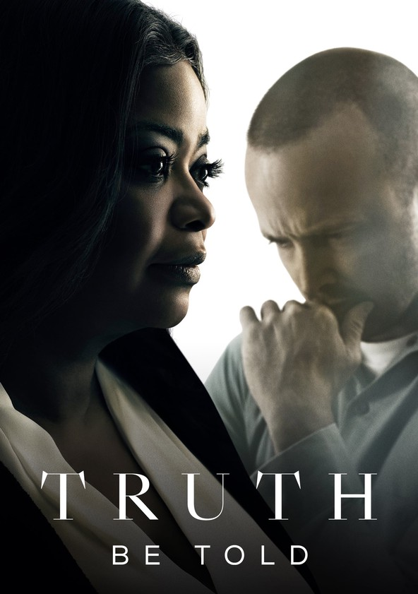 Truth Be Told Streaming Tv Show Online