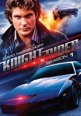 watch knight rider 1982 online free megavideo