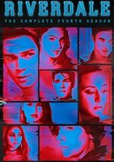 Riverdale Ver La Serie Online Completas En Español
