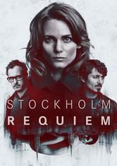 Stockholm Requiem