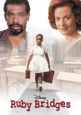 Ruby Bridges
