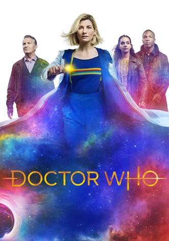Series 12