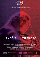 Angèle, Virtuoso
