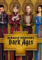 Creatorii de miracole