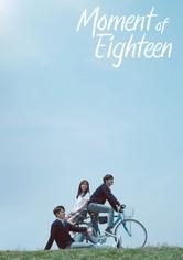 At Eighteen