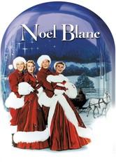 Noël blanc