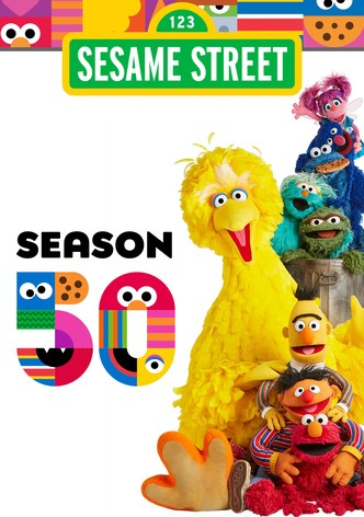 Season 50