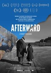 Afterward