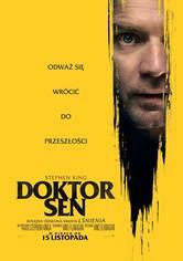 Doktor Sen