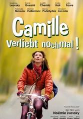Camille Verliebt Nochmal!