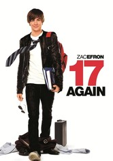 17 Again - Back to High School