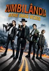 Zombieland: Tiro Duplo