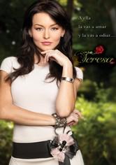 Teresa Season 1