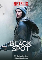 Black Spot – Szólít az erdő