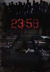 23:59