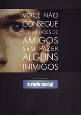 A Rede Social
