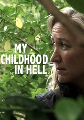 Min barndom i helvede