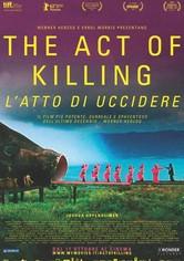L'atto di uccidere