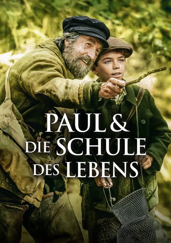 Paul und die Schule des Lebens