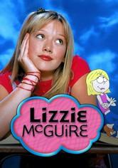 Lizzie Mcguire Ver La Serie De Tv Online