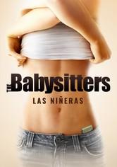 The Babysitters (Las Niñeras)