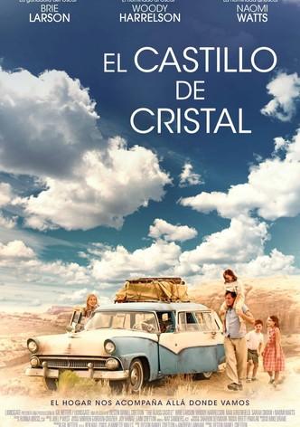 El Castillo de Cristal