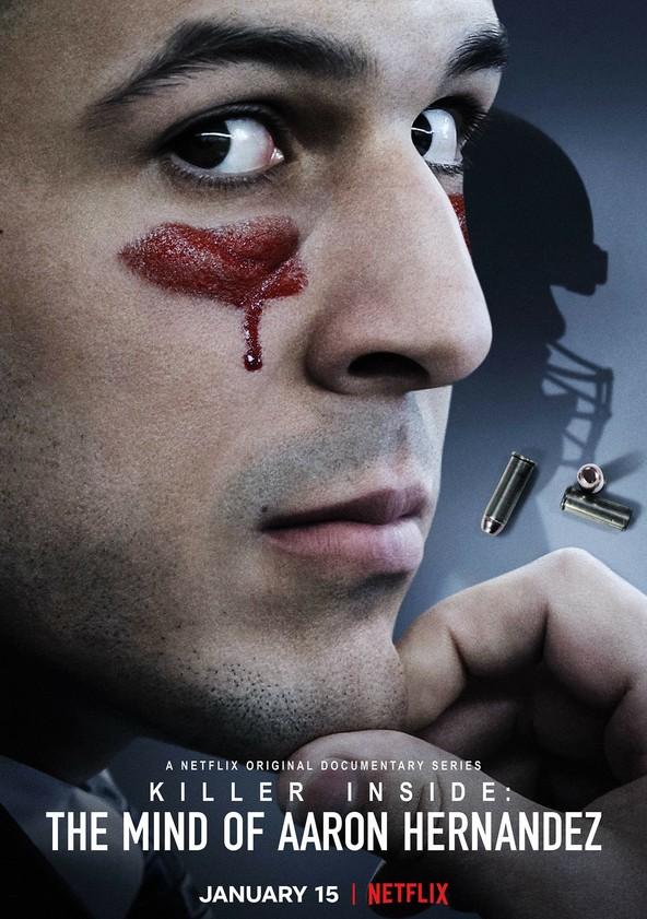 Egy gyilkos elméje: Aaron Hernandez