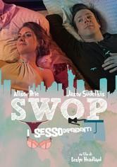 SWOP - I sesso dipendenti