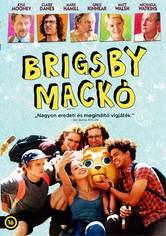 Brigsby mackó