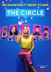 The Circle – USA