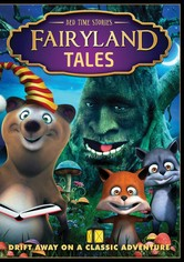 Fairyland Tales