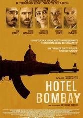 Hotel Bombay