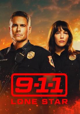 911-Texas