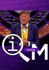 Series M