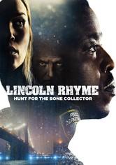 Lincoln Rhyme - Caccia al collezionista di ossa