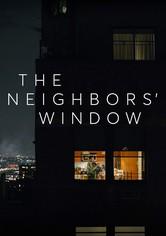 Janela dos vizinhos