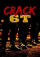 Ma 6-T va crack-er