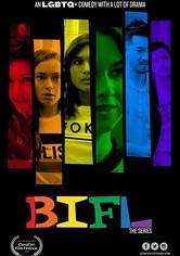 BIFL: The Series