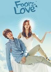 Fool's Love