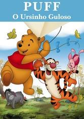 As Extra Aventuras de Winnie the Pooh
