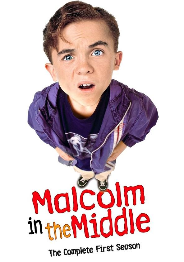 Malcolm El De En Medio Temporada 1 Ver Todos Los Episodios Online