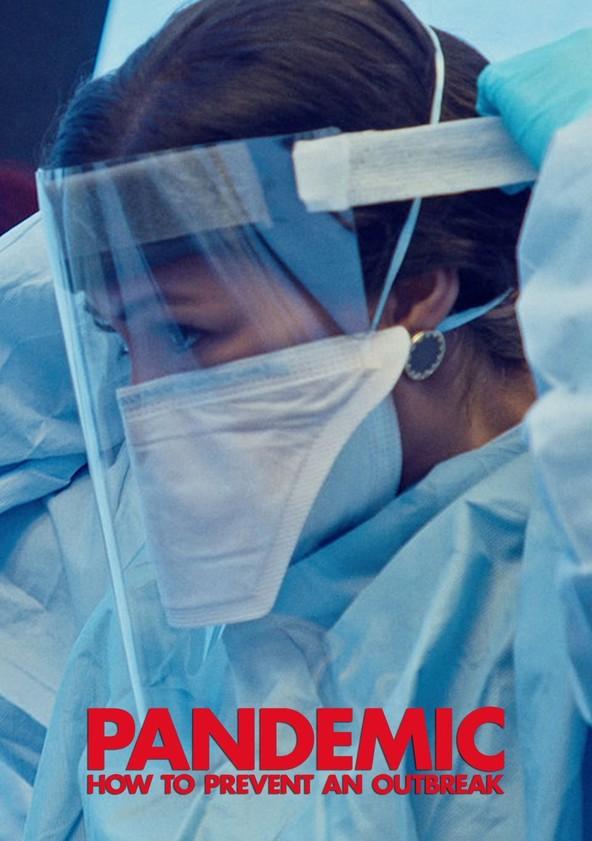 판데믹: 인플루엔자와의 전쟁