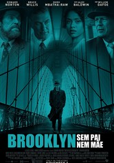 Os Órfãos de Brooklyn