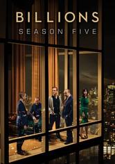 Temporada 5